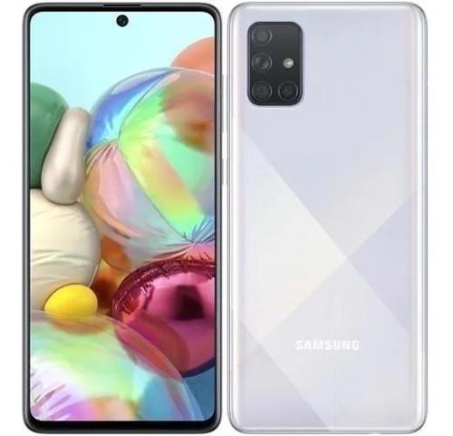Samsung A71, A51 A31 A72 A52 A32 Celldepot