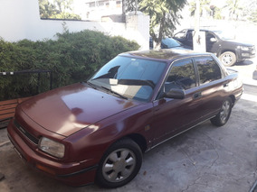 Daihatsu Applause 1.6x/l 16 V 1992 Nafta Full Vendo Permuto