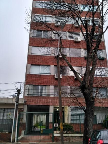 Apartamento Cerca Del Parque