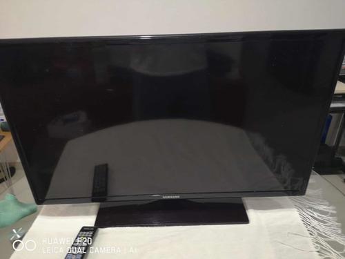 Televisor Samsung 32 Usado Para Repuesto