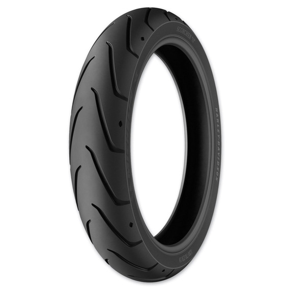 Pneu Michelin 160/60-18 Scorcher 11