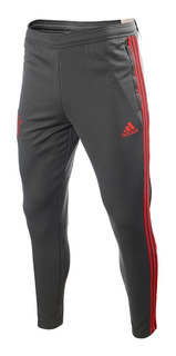 Pantalon Pants Original adidas Casual Bayern Munich Cw7260
