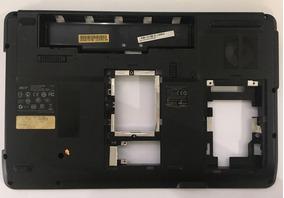 Carcaça Base Acer Aspire 5516 Series