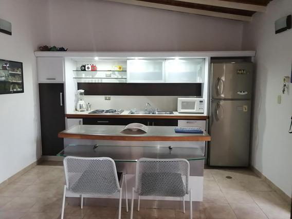 Casa En Venta La Campiña Cabudare 20-2762 Aj