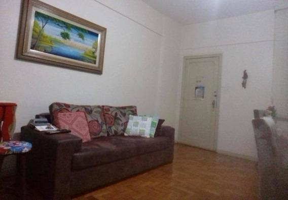 Apartamento Com 3 Quartos No Bairro Centro - 2022