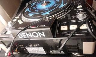 Denon 3700 (2)