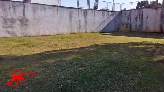 Terreno Regiao Brooklin Novo Mil Metros Zona I - V-546