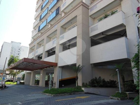 Sala Comercial :: Brigadeiro :: Ibirapuera - 170-im275668