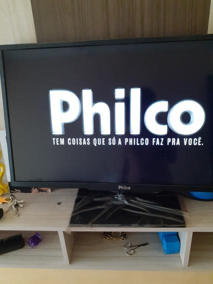 Tv Philco Led