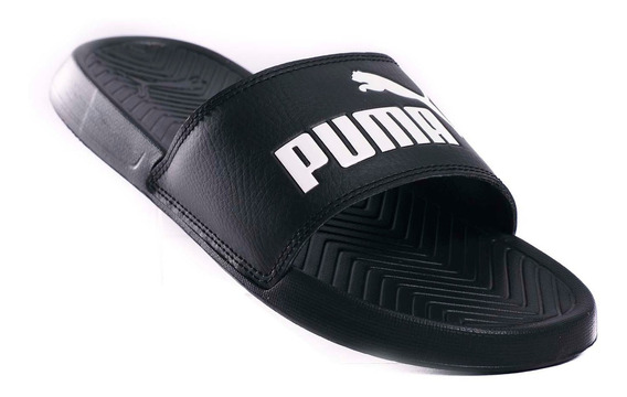 Ojotas Puma Popcat Sportstyle -36026510- Trip Store