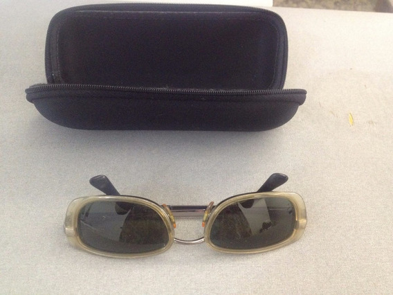 Óculos De Sol Giorgi Armani Novo