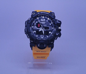 G-shock Relógio Masculino