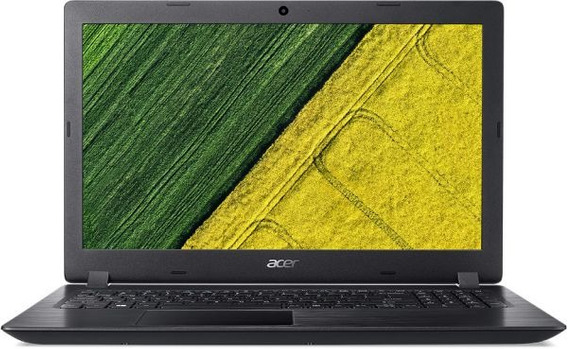 Acer Aspire A315-51-51sl I5 7200u/6gb/1tb/win 10 Ingles 15.6