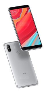 Xiaomi Redmi S2 (lacrado)