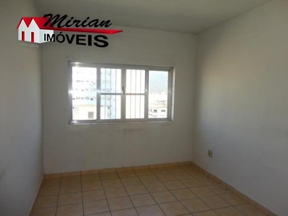 Apartamento No Centro De Peruibe - Ap00125 - 32558609