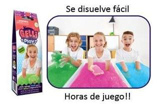 Gelliplay50grzimpli Kids Wabro 8002