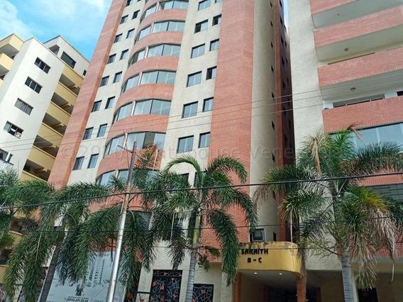 Apartamento En Venta Prebo Ys 21-719