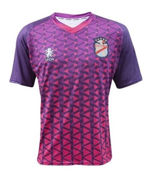Arsenal Camiseta Arquero 2018/19 Lyon Original