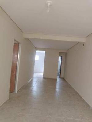 Barracão Com 1 Quartos Para Alugar No Ipiranga Em Belo Horizonte/mg - 1201