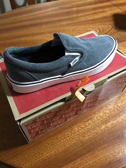 Zapatillas Vans Ultracush