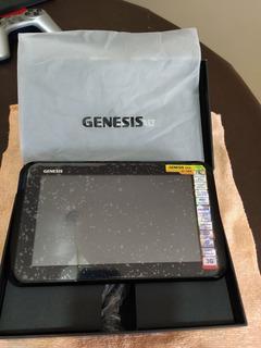 Tablet Genesis Tab Gt-7204