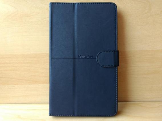 Capa Tablet Galaxy Tab A 8.0 Polegad Sm T385m + Frete Grátis