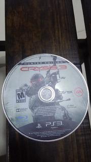 Crysis 3 Hunter Edition Playstation 3