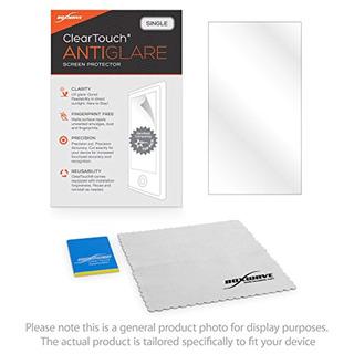 Boxwave Protector De Pantalla Motorola Mc75,