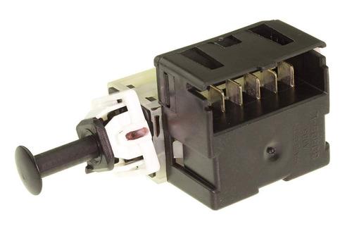 Valvula Interruptor Freno Jeep Grand Cherokee 11/15 Mopar Sp
