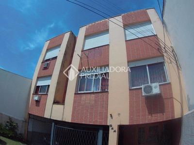 Apartamento - Camaqua - Ref: 248124 - L-248124