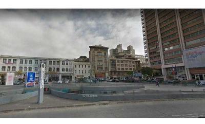 Cercano A Intendencia De Valparaíso