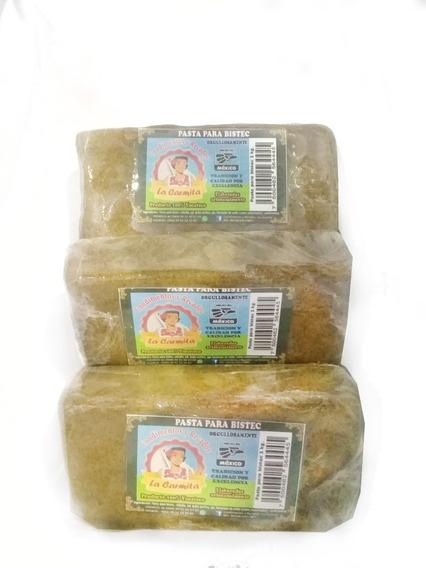6kg Condimentos Yucatecos Varios 100% Artesanal.