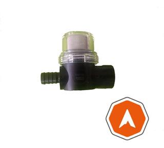 Filtro Para Bomba De Agua Shurflo