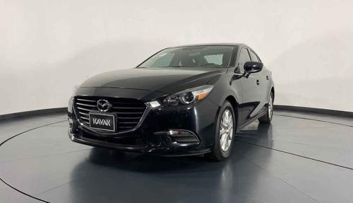 Imagen 1 de 15 de 44215 - Mazda  2018 Con Garantía At