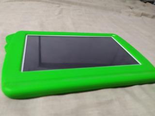 Tablet Suzuki Time 16gb 1gb Ram Wi-fi Bluetooth Mini Usb