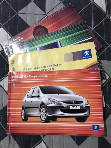 Peugeot 307 2.0 Feline Aut. 5p 2006