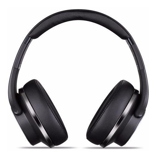Fone De Ouvido Feir Fr-504 2 Em 1 Fone E Caixa Bluetooth Fm
