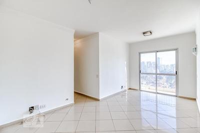 Apartamento No 17º Andar Com 2 Dormitórios E 1 Garagem - Id: 892928352 - 228352