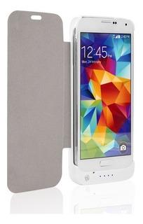 Power Case Para Samsung Galaxy S5