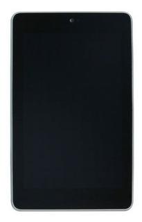 Estados Unidos Nuevo Para Asus Google Nexus 7 1 Me370t Marco