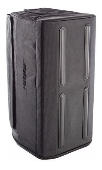 Case Bag Model 812 Black Bose