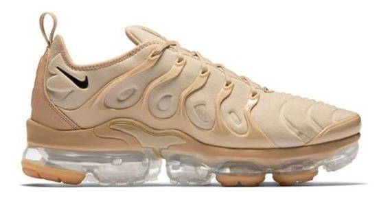Tênis Nike Vapormax Plus Vm Masculino Feminino Sedex Grátis