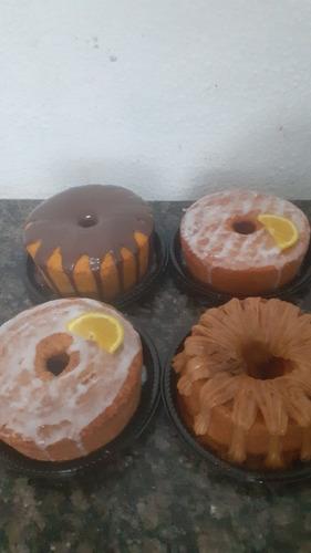 Bolos Doces Kits Festa Pry Doces
