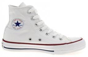 Tênis Casual Converse All Star Ct0004