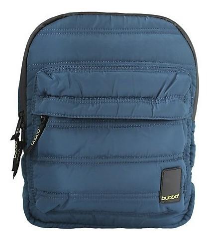 Mochila Bubba Bag Mini - Azul