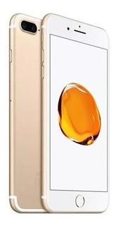 iPhone 7 Plus 128gb Original Pronta Entrega Seminovo