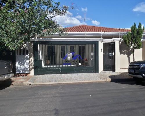 Casa Com 3 Dormitórios Sendo 1 Suíte, 2 Vagas, Piscina ! - Ca00835 - 69422648