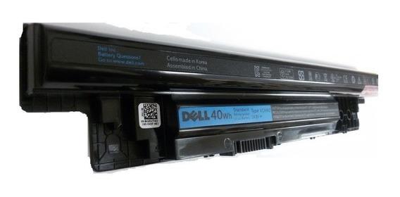 Bateria Original Dell Xcmrd 3421 3542 3443 3442 3521 40wh