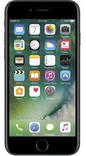 Apple iPhone 7 32 Gb Refurbished Frete Gratis
