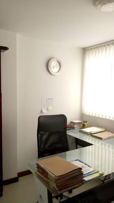 Oficinas En Venta Centro 2790-18505